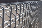 Arkaroola Village Commercial fencing suppliers 3