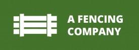 Fencing Arkaroola Village - Fencing Companies